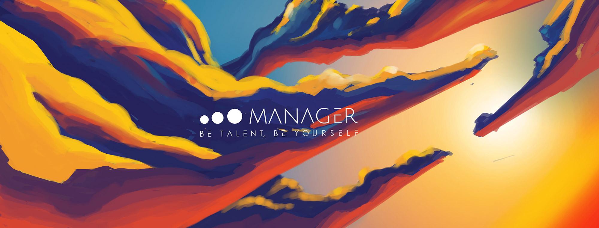 Manager SRL Formazione a 360°