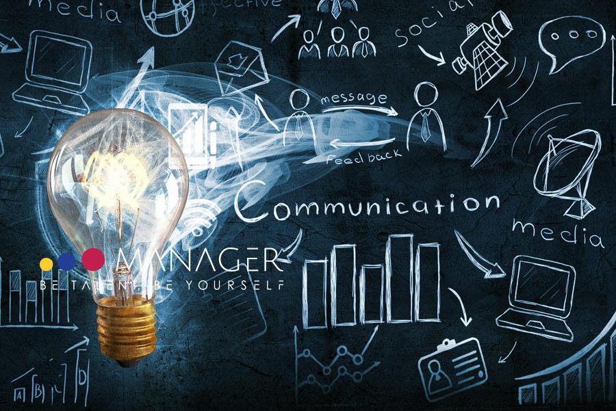 Addetto comunicazione e marketing (Con Basi di Comunicazione d'impresa) ON LINE SINCRONO