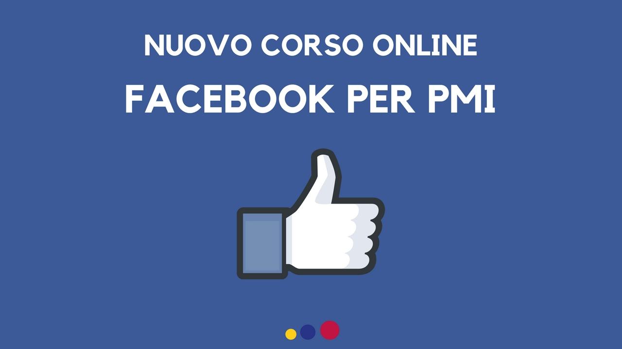 corso-online-facebook