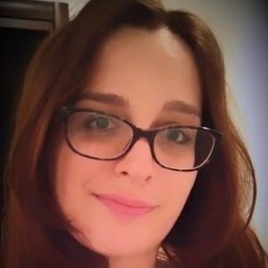 Alessandra D'Angella