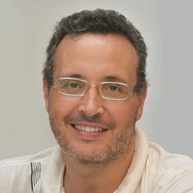 Carlo Guerrieri