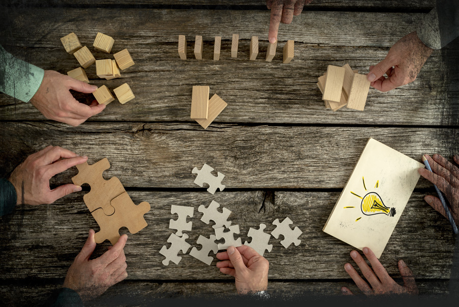 Orientamento e bilancio di competenze