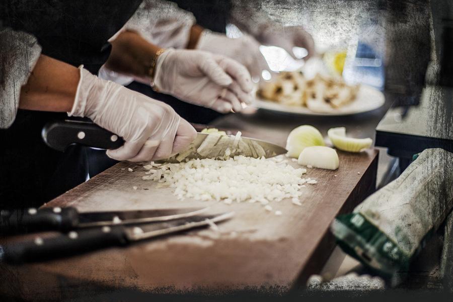 Corso di formazione addetti settore alimentare HACCP