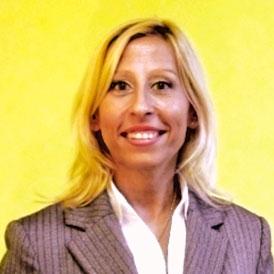 Gabriella Marturano