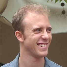 Patrick Donadio