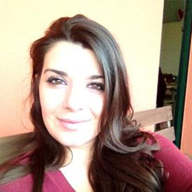 Francesca Adamo