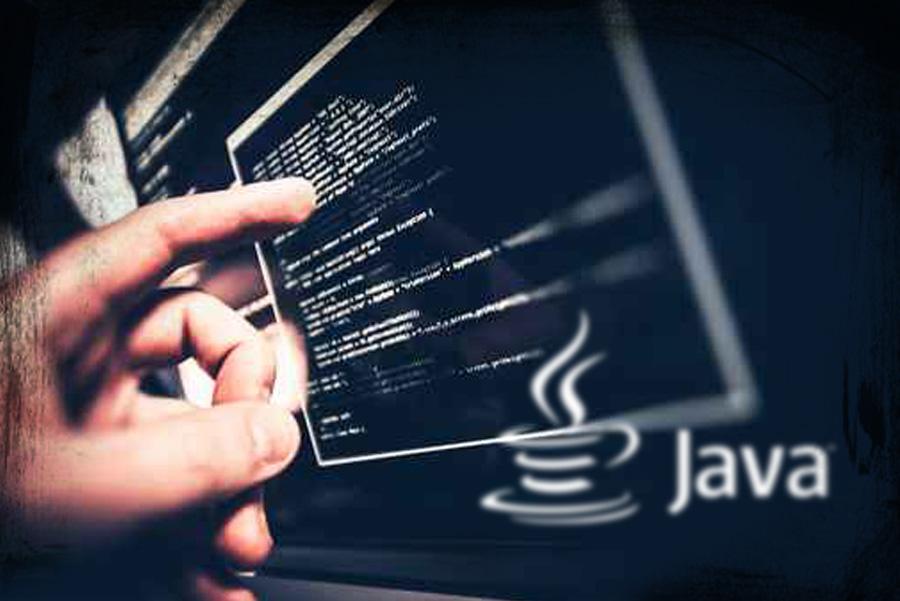 Corso di specializzazione java orientato alla programmazione IOS , Android, Tizen
