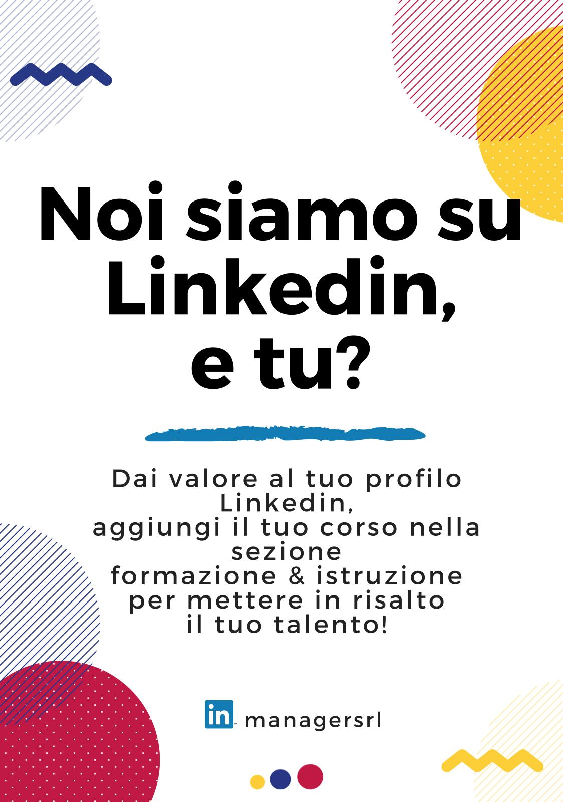 manager-linkedin