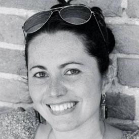 Paola Castaldelli