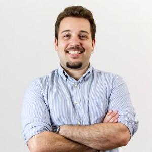 Rudy  Saitta