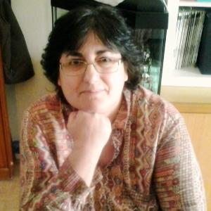 Tiziana Carollo