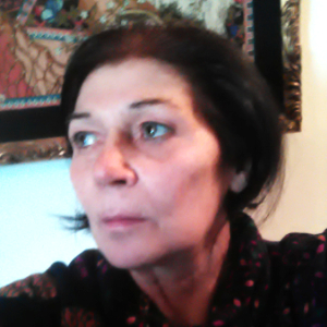 Vincenza Cataneo